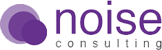 Noise Consulting